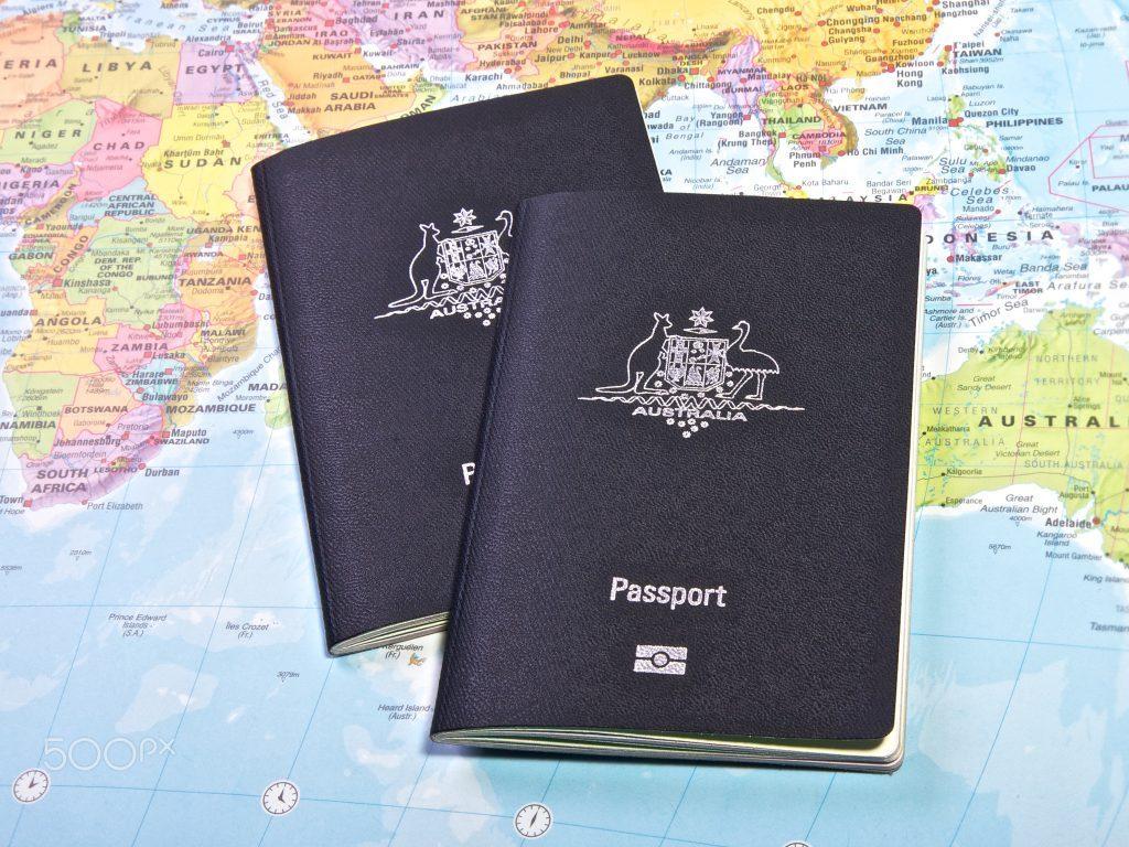 138833279-passports-1024×768