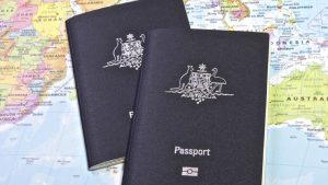 Visa đi Úc không cần phỏng vấn
