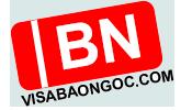 Dịch Vụ Xin Visa Úc Chuyên Nghiệp, Nhanh Chóng