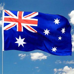 Visa Du học Úc Năm 2018